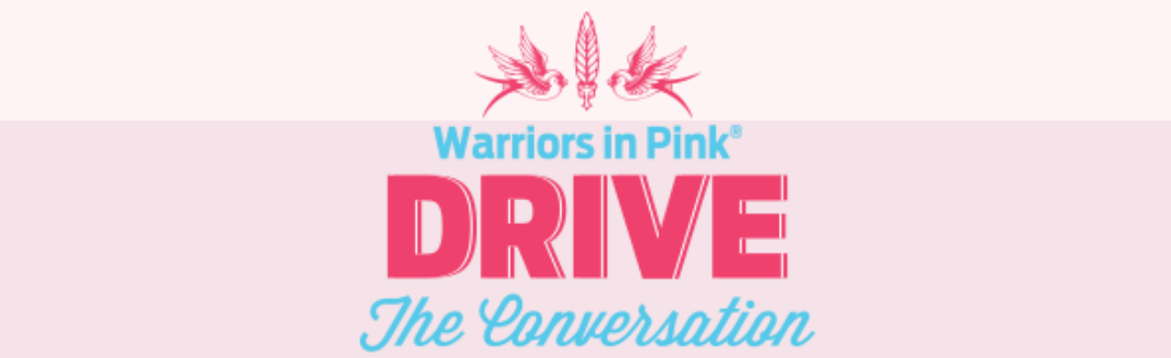 warriors in pink. Cars Review. Best American Auto & Cars Review