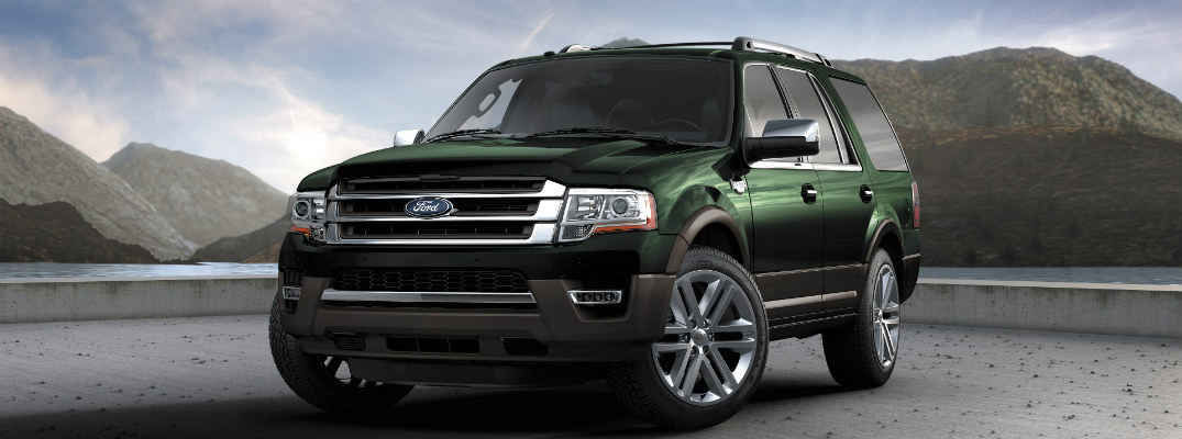 Wiscasset Ford Used Cars