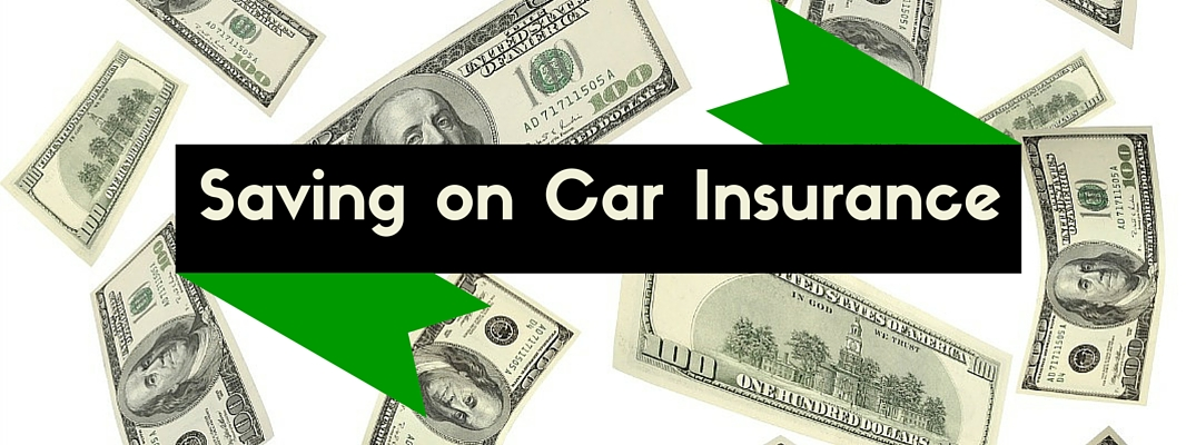 Fantastic 5 Tips To Help Pay Less For Auto Insurance