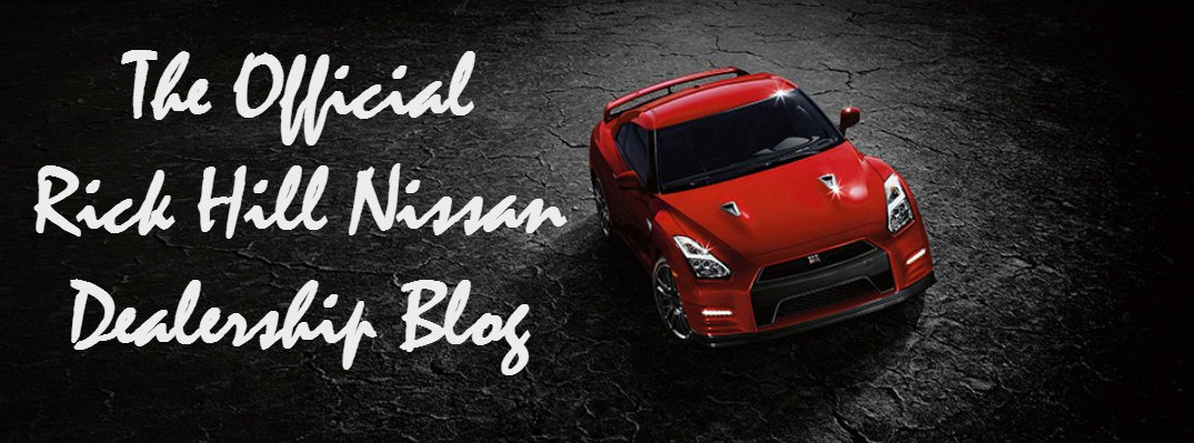 Rick hill nissan welcome to our dealership online autos post for Rick hill mercedes benz kingsport tennessee
