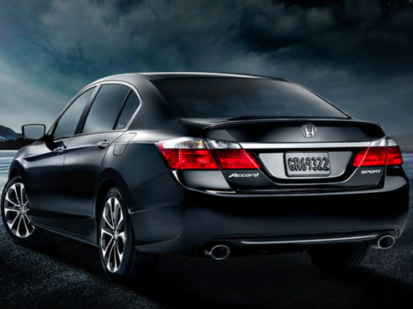 Read more honda accord tops car and driver 10 best cars in america