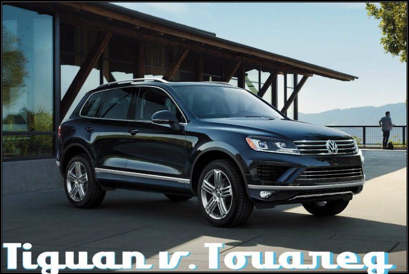 how much can the volkswagen tiguan tow. Black Bedroom Furniture Sets. Home Design Ideas