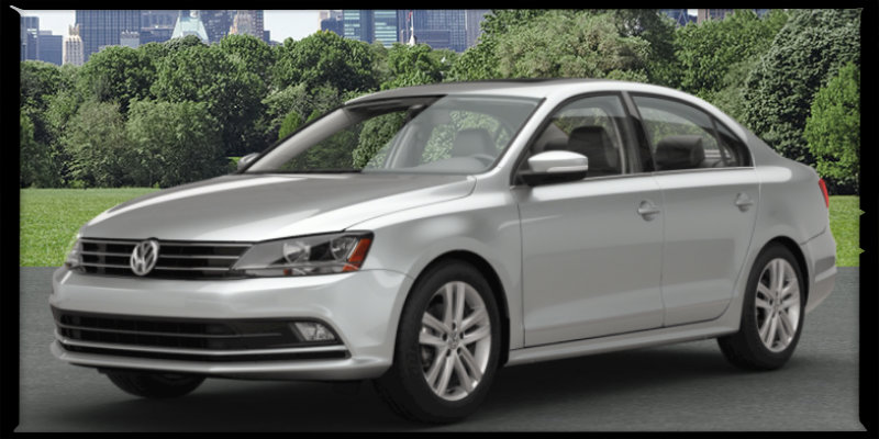 what colors is the 2017 vw passat available in. Black Bedroom Furniture Sets. Home Design Ideas