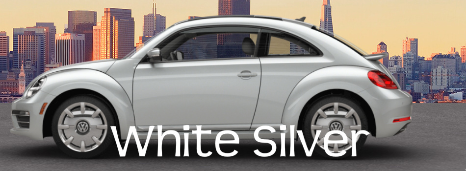 San Angelo Buick Parts >> Available Colors Of Volkswagen Beetle.html | Autos Post