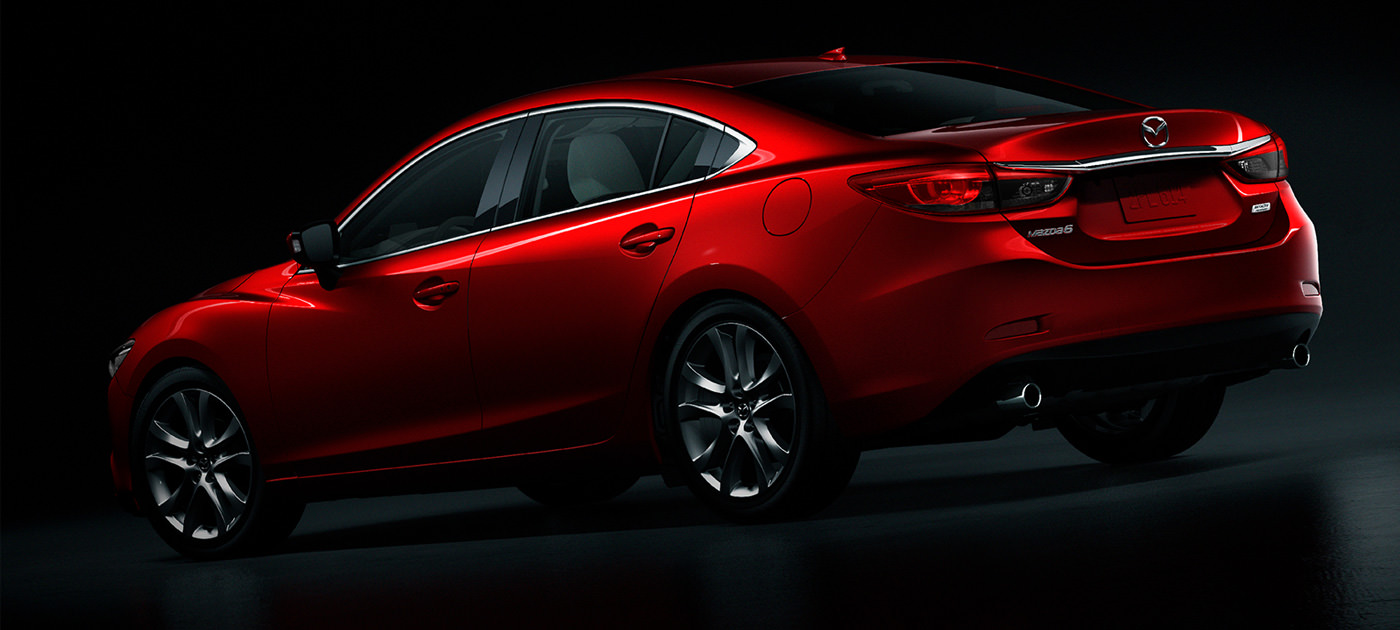 looking for a mid sized sedan the 2016 mazda6 is a must see capistrano mazda. Black Bedroom Furniture Sets. Home Design Ideas