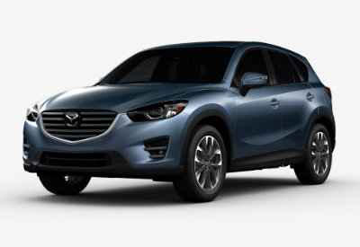 2016 mazda cx 5 available color options. Black Bedroom Furniture Sets. Home Design Ideas