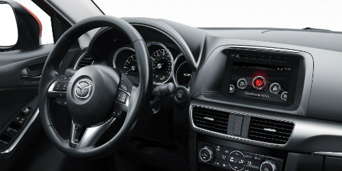 update the navigation system of your mazda connect. Black Bedroom Furniture Sets. Home Design Ideas