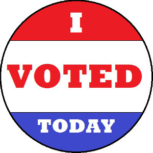 Election Day Freebies 30 Deals You Can Access With An I