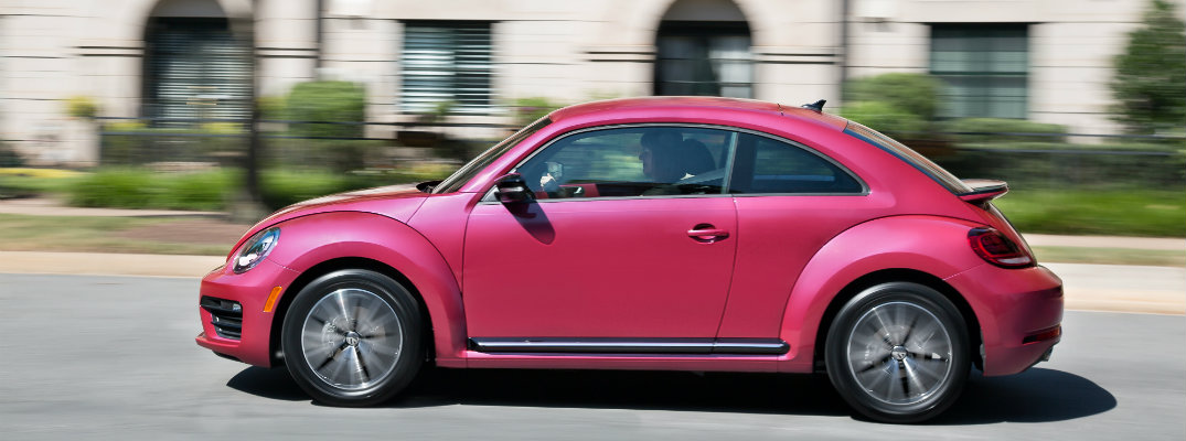 2017 vw beetle release date in south bay ca. Black Bedroom Furniture Sets. Home Design Ideas