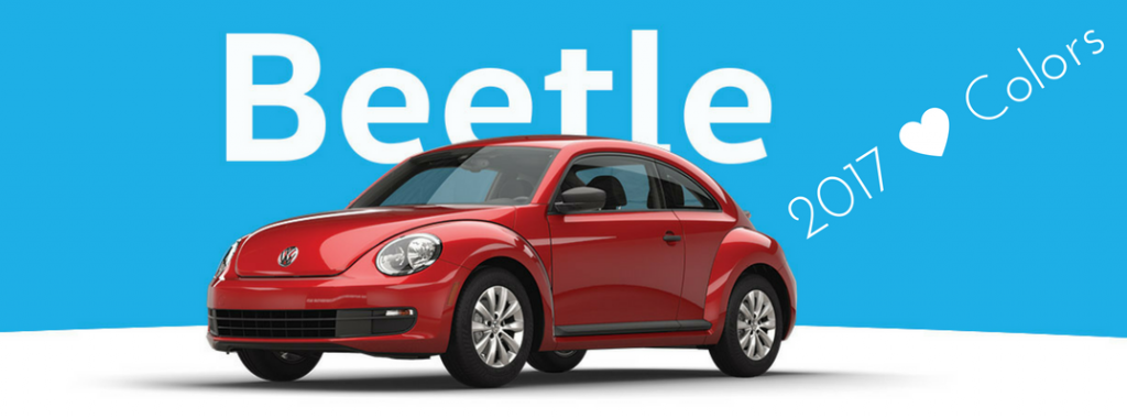 Anaheim Pre Owned Cars >> Southbay Volkswagen | 2017, 2018, 2019 Volkswagen Reviews