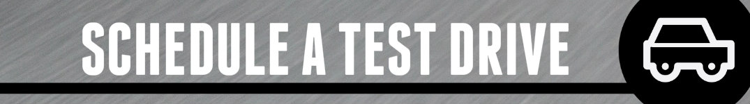 schedule a test drive in mount hope WV