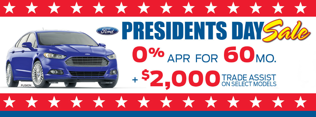 Presidents Day Sales Day Sales Have Started Now And The