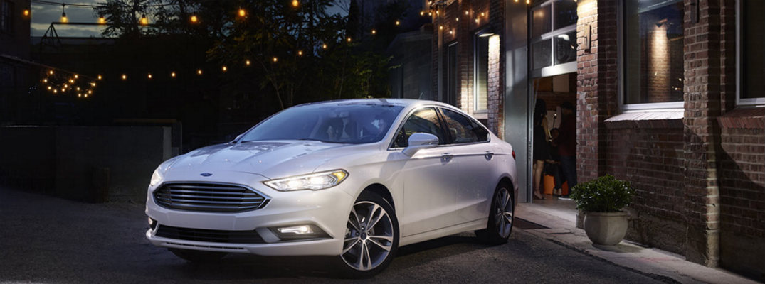 how much will the ford fusion platinum cost. Black Bedroom Furniture Sets. Home Design Ideas