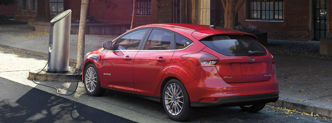 ford focus electric by blogsadmin posted in ford focus tips tricks on. Cars Review. Best American Auto & Cars Review