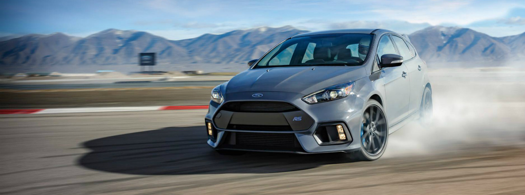 2017 ford focus rs engine performance specs features. Black Bedroom Furniture Sets. Home Design Ideas