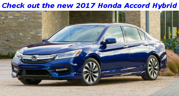 Honda Accord Sport Special Edition >> 2017 Honda Accord Sport Special Edition Trim