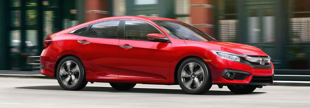 the sophisticated style and performance specs of the 2017 honda civic sedan. Black Bedroom Furniture Sets. Home Design Ideas