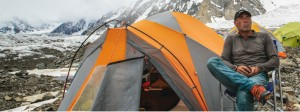 Mike Horn Expedition Adventure Camping_o
