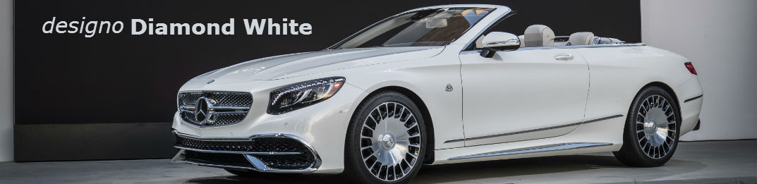 2018 mercedes maybach s 650 cabriolet. perfect 650 designo diamond white exterior paint mercedesmaybach s650 cabriolet with 2018 mercedes maybach s 650 cabriolet