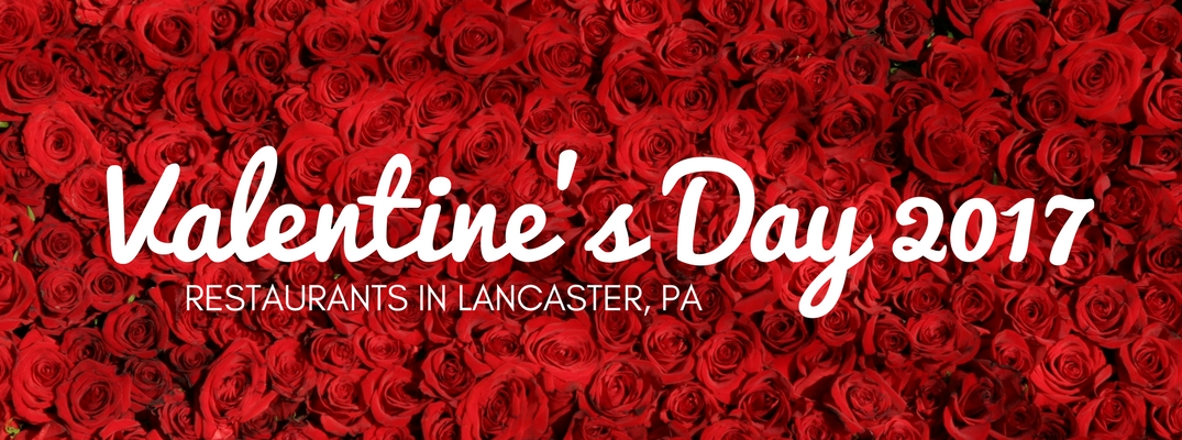 Honda Dealer Lancaster Pa ... to one of these Lancaster, PA restaurants for a nice, romantic dinner