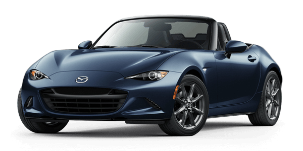 2016 mazda miata colors