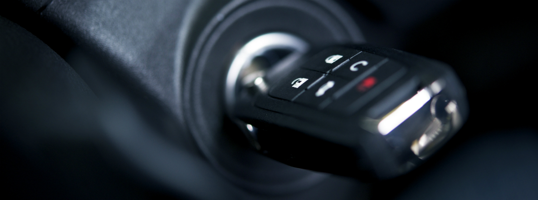 What to do if the key is stuck in a mazda ignition - Car key wallpaper ...