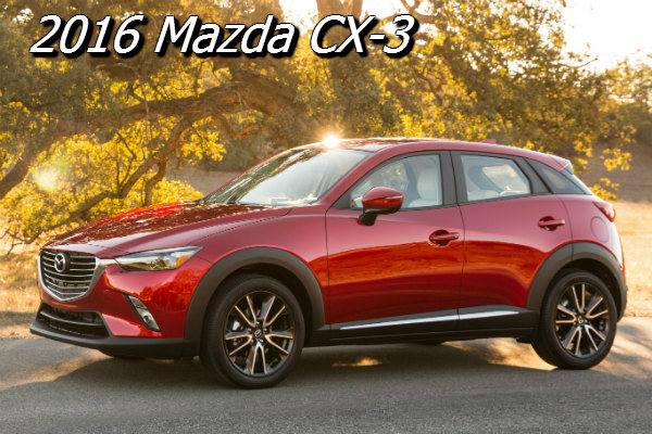 which mazda vehicles are good back to school cars for teens. Black Bedroom Furniture Sets. Home Design Ideas