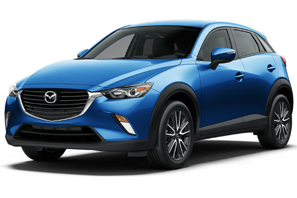 what colors does the 2017 mazda cx 3 come in. Black Bedroom Furniture Sets. Home Design Ideas