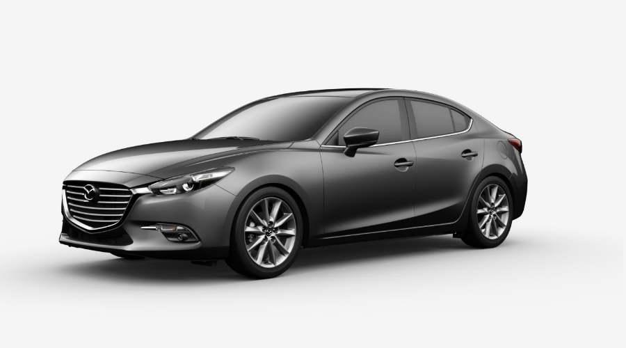 http://blogmedia.dealerfire.com/wp-content/uploads/sites/52/2016/12/2017-Mazda3-Exterior-Paint-Color-Options-Machine-Gray-Metallic-b_o.jpg