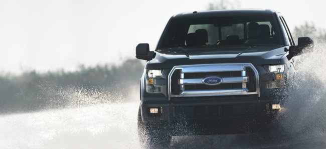 2014-vs-2015-ford-f150