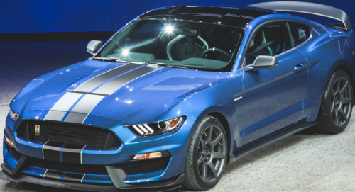 2016 shelby mustang gt350 vs 2016 shelby mustang gt350r. Black Bedroom Furniture Sets. Home Design Ideas
