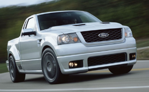 Ford Vehicles Of All Time - All ford vehicles