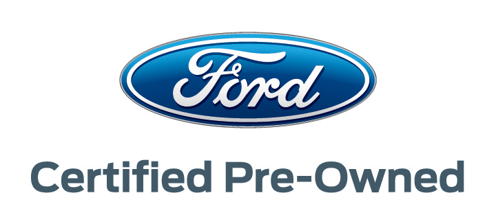 Ford Certified Pre Owned >> Ford Certified Pre Owned Vehicles