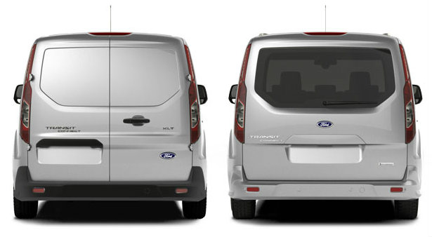 ford-transit-connect-cincinnati-liftgate