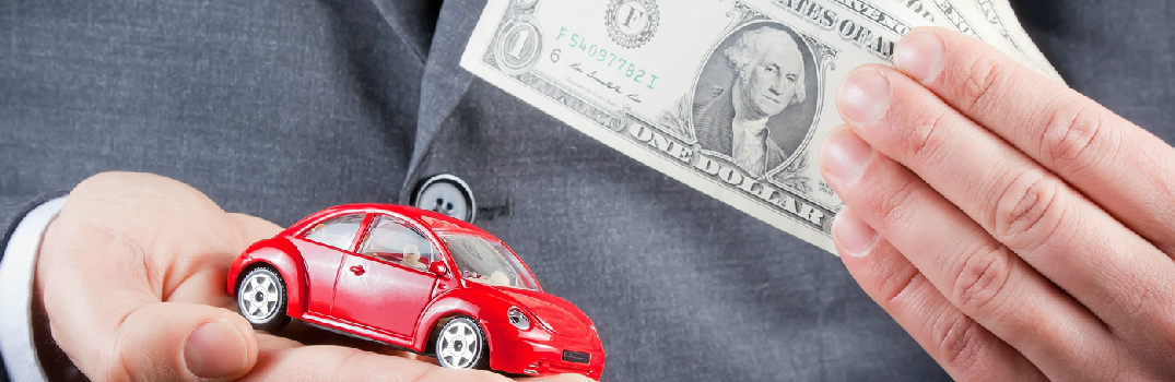 Tips to Help Your car Hold its Value Over Time