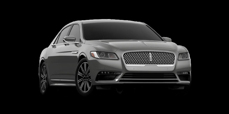 what colors does the 2017 lincoln continental come in. Black Bedroom Furniture Sets. Home Design Ideas