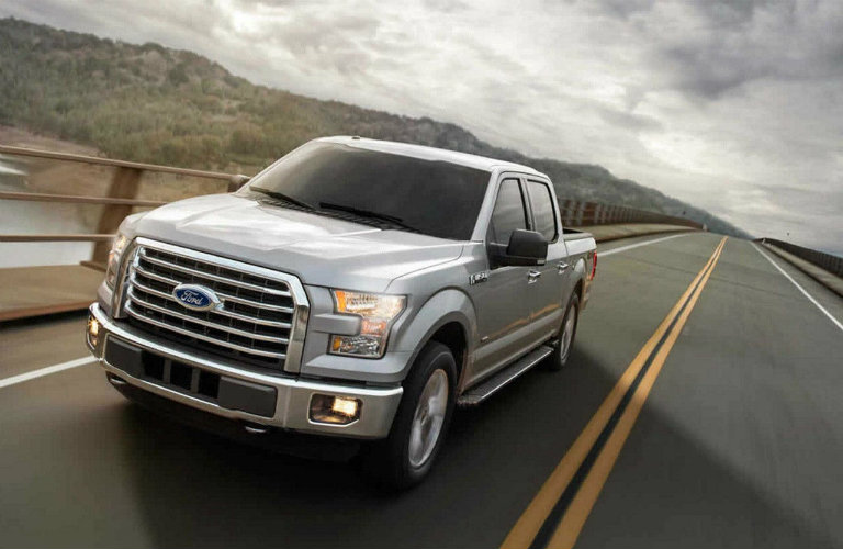 2017 ford f 150 fuel economy rating. Black Bedroom Furniture Sets. Home Design Ideas