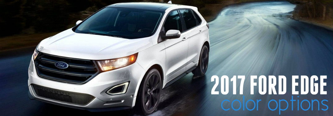 Mike Castrucci Ford >> Is the Ford Escape bigger than the Ford Edge?