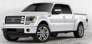2013 ford f 150 limited is a luxury truck in cincinnati ohio. Black Bedroom Furniture Sets. Home Design Ideas