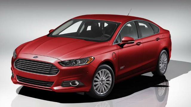 how much is a ford fusion hybrid 2017 2018 best cars reviews. Black Bedroom Furniture Sets. Home Design Ideas