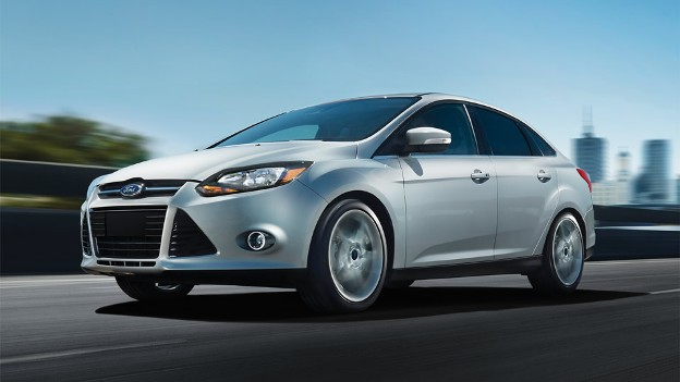 2014 ford focus safety features are as good as they get. Black Bedroom Furniture Sets. Home Design Ideas