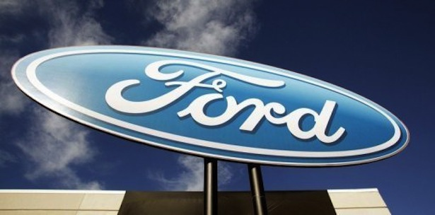 that ford motor company has been having lately has allowed ford. Cars Review. Best American Auto & Cars Review