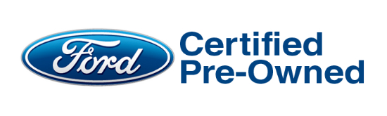 Ford Certified Pre Owned >> Ford Certified Pre Owned Vehicles Archives Mike Castrucci Ford