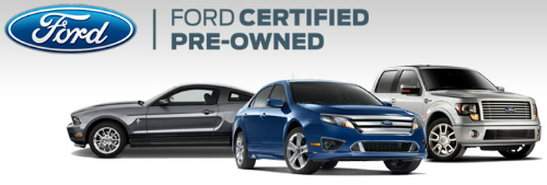 ford certified pre owned selection at mike castrucci ford. Cars Review. Best American Auto & Cars Review