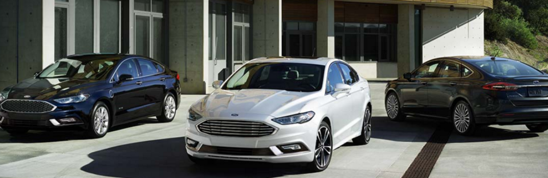 what is the range on the 2017 ford fusion mike castrucci ford. Black Bedroom Furniture Sets. Home Design Ideas