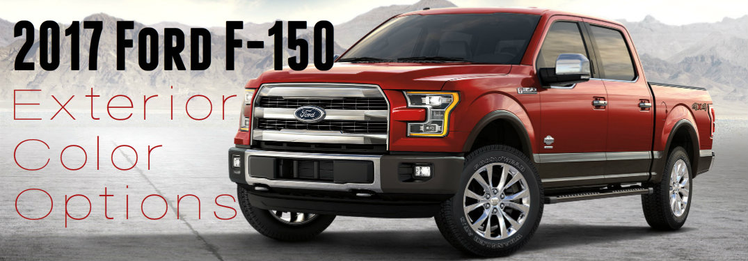 ford f 150 archives mike castrucci ford. Black Bedroom Furniture Sets. Home Design Ideas