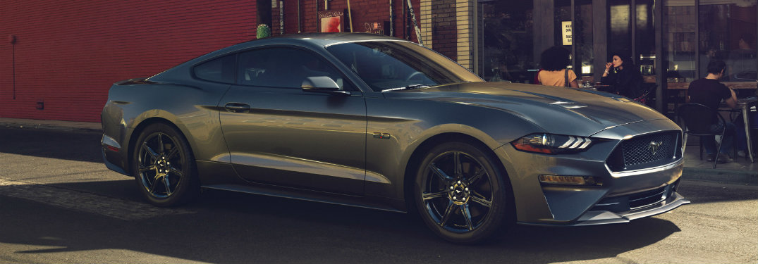 2016 ford mustang gt350 rear seat kit for Ford mustang motor sizes