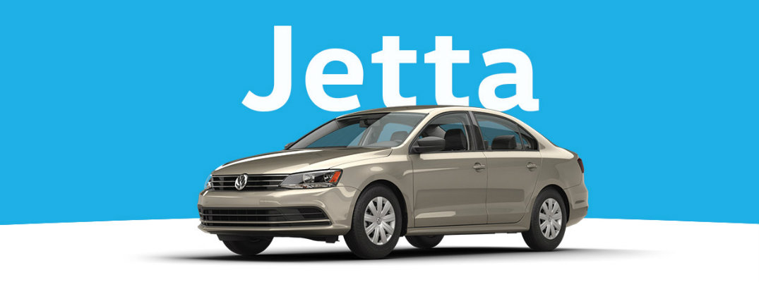 2016 volkswagen jetta safety rating. Black Bedroom Furniture Sets. Home Design Ideas
