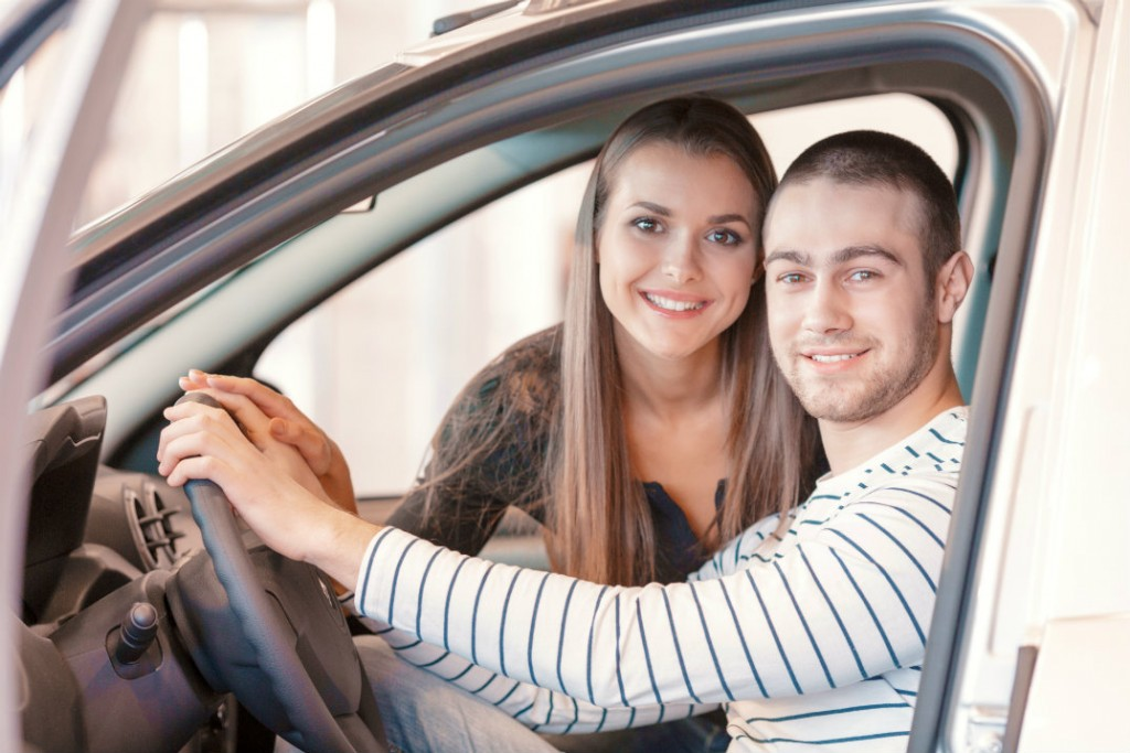 December may be best time to buy used car in Richmond VA, Washington DC area