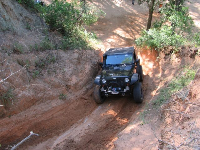 black-sheep-4x4-jeep